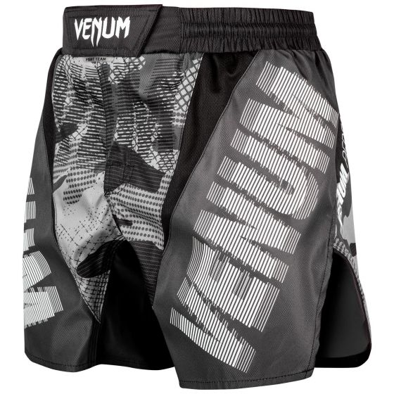Venum Tactical Fightshorts - Urban Camo/Black