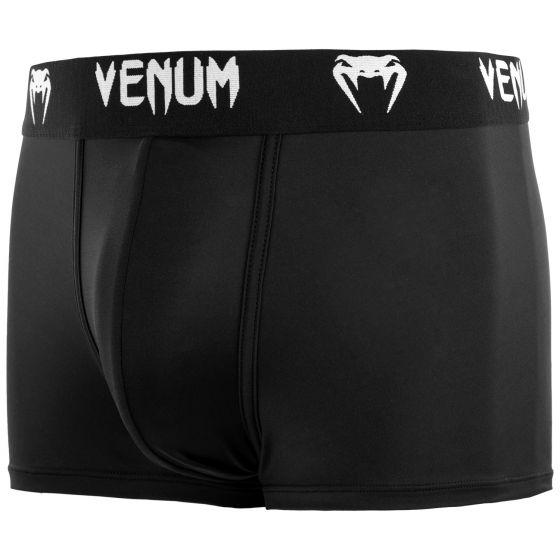 Venum Classic Boxer - Black/White