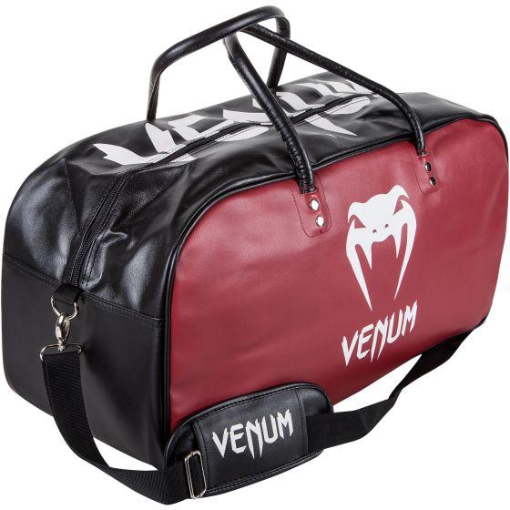 Venum Origins Bag - Red Devil - XL