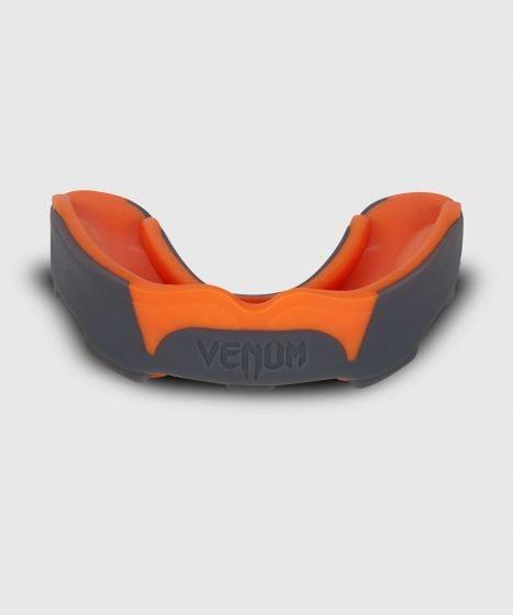Venum Predator Mouthguard-Grey/Orange