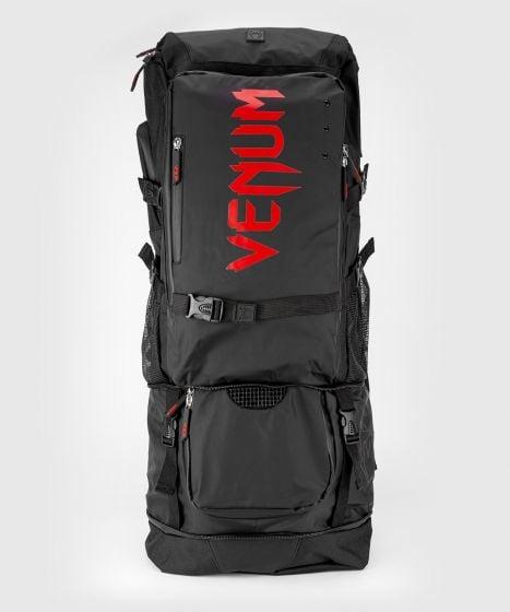 Venum Challenger Xtrem Evo BackPack - Black/Red