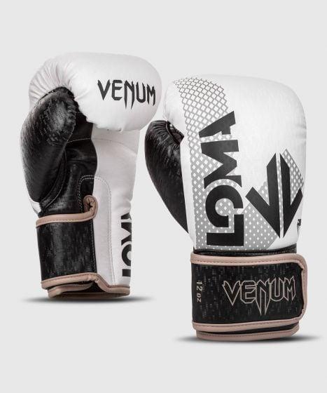 Venum Arrow Boxing Gloves Loma Edition