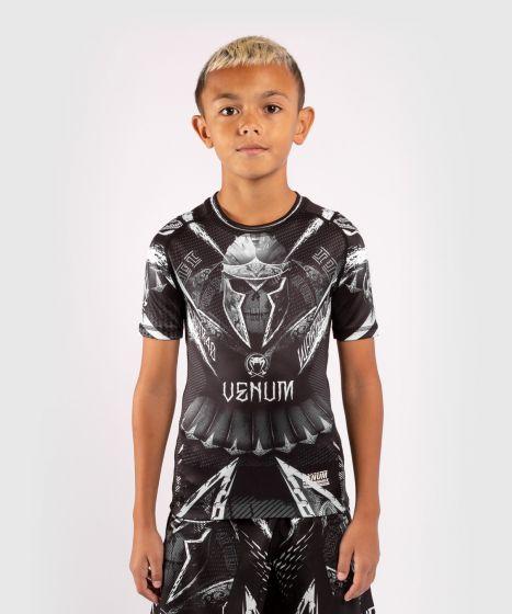 Venum GLDTR 4.0 Kids Rashguard