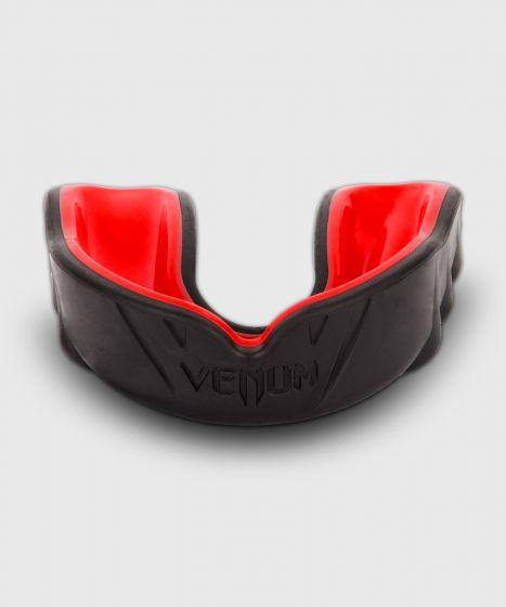 Venum Challenger Mouthguard - Red Devil