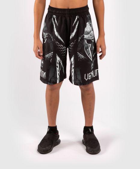 Venum GLDTR 4.0 Kids Training shorts