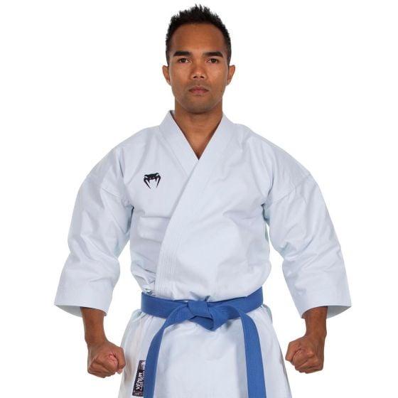 Venum Elite Kata Karate Gi - White