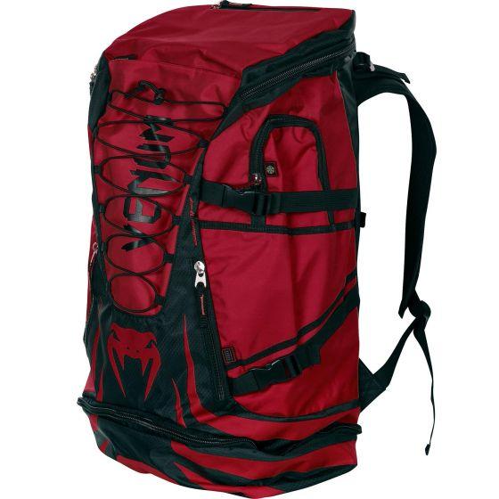 Venum Challenger Xtrem Backpack - Red