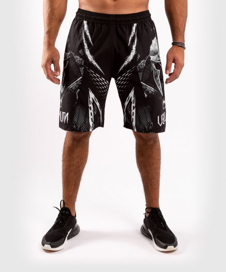 Venum GLDTR 4.0 Training Shorts